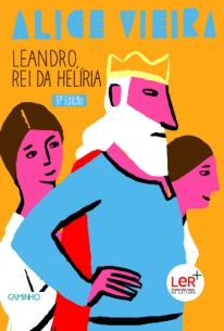 leandro_rei_da_heliria_9edic