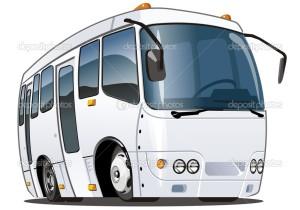 depositphotos_2406246-Vector-cartoon-bus