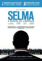 Selma-a-marcha-da-liberdade