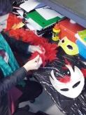 CarnavalNaBiblioteca3